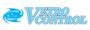 Sito ufficiale Vetrocontrol